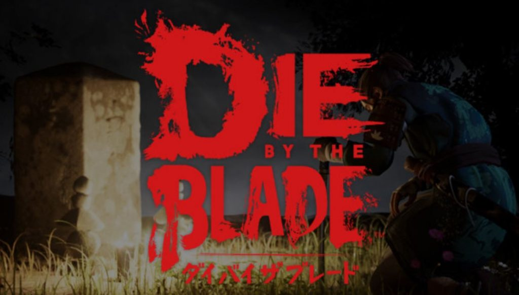 die-by-the-blade-ps4-ps5-news-review-videos