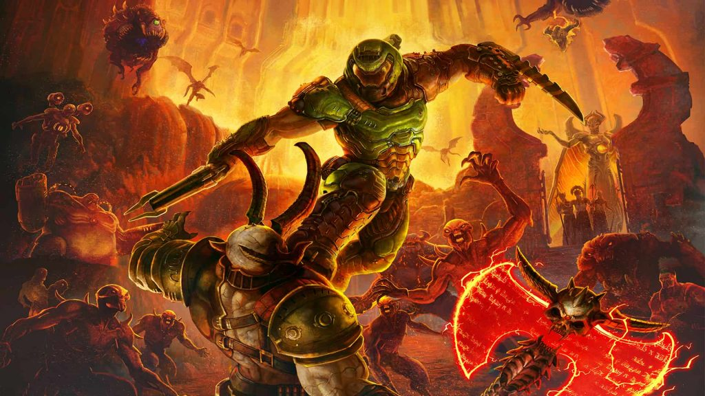 doom-eternal-is-getting-a-ps5-release-free-ps4-to-ps5-upgrade-available