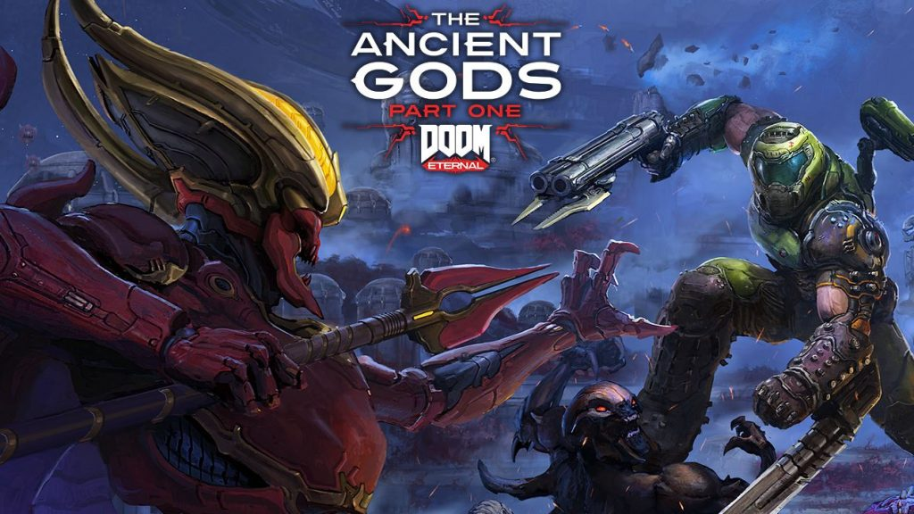 doom-eternal-the-ancient-gods-part-1-expansion-will-debut-at-gamescom-opening-night-live