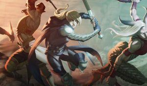 dragon-age-4-behind-the-scenes-ps5-dev-diary-released-by-bioware