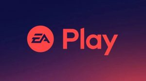 ea-access-is-being-renamed-to-ea-play-next-week