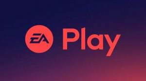 All EA Play PS4 Games