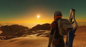 elite-dangerous-odyssey-dev-diary-one-giant-leap-touches-ground-exploration