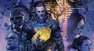 english-translation-of-the-death-stranding-novel-releasing-in-november
