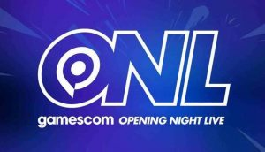every-confirmed-game-that-will-appear-at-gamescom-opening-night-live