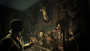 experience-an-ode-to-classic-horror-when-song-of-horror-comes-to-ps4-in-october