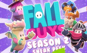 fall-guys-season-2-ps4-trailer-released-medieval-themed-with-new-modes-and-costumes-coming