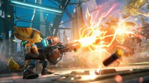 feast-your-eyes-on-the-ratchet-and-clank-rift-apart-ps5-extended-gameplay-demo