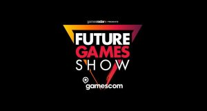 future-games-show-gamescom-2020-edition-date-start-time-where-to-watch