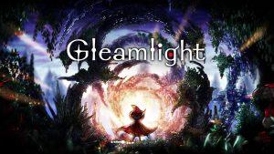 gleamlight-ps4-news-reviews-videos