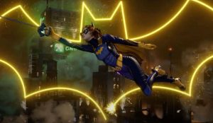 gotham-knights-is-not-a-live-service-first-co-op-and-gameplay-details-revealed
