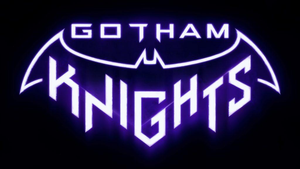 gotham-knights-ps5-ps4-news-reviews-videos