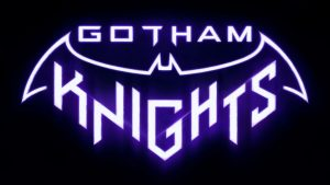 gotham-knights-ps5-ps4-news-reviews-videos