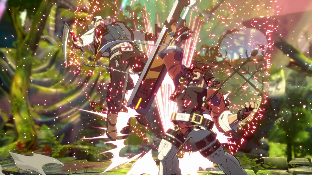 guilty-gear-strive-confirmed-for-ps5-2-new-characters-confirmed-as-well