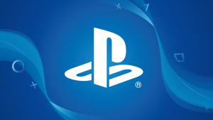here-are-the-top-100-most-played-games-on-ps4-in-july-2020