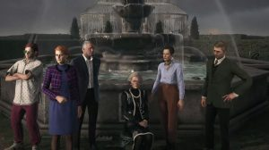 hitman-3-heads-to-dartmoor-england-for-the-thornbridge-mystery