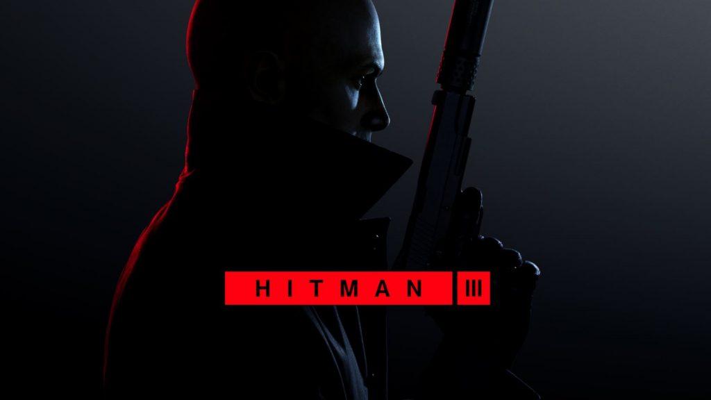 Hitman III launches January 20, 2021
