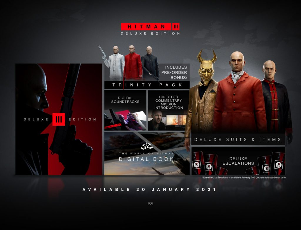 hitman-3-ps4-and-ps5-release-date-revealed-free-ps4-to-ps5-upgrade-announced-for-digital-purchases-only