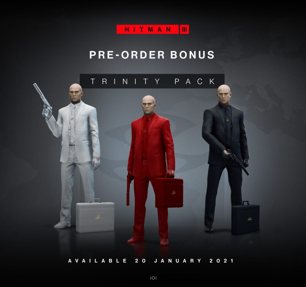 hitman-3-ps4-and-ps5-release-date-revealed-free-ps4-to-ps5-upgrade-announced-for-digital-purchases-only (2)