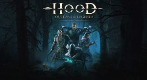 hood-outlaws-and-legends-ps5-ps4-news-reviews-videos