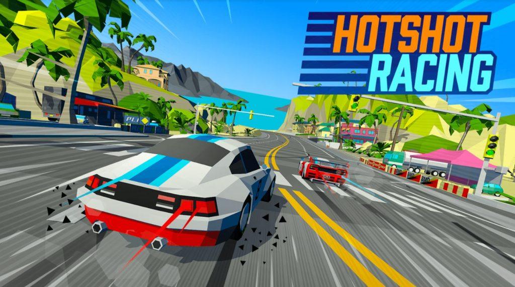 hotshot-racing-ps4-news-reviews-videos