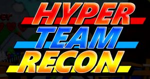 hyper-team-recon-ps5-ps4-news-reviews-videos