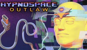 hypnospace-outlaw-ps4-news-reviews-videos