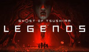 is-ghost-of-tsushima-legends-coming-to-ps5