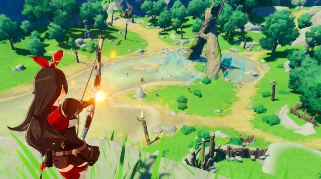 jrpg-genshin-impact-gets-a-new-gameplay-trailer-at-state-of-play