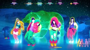 just-dance-2021-announced-for-november-release-available-on-ps5-at-console-launch