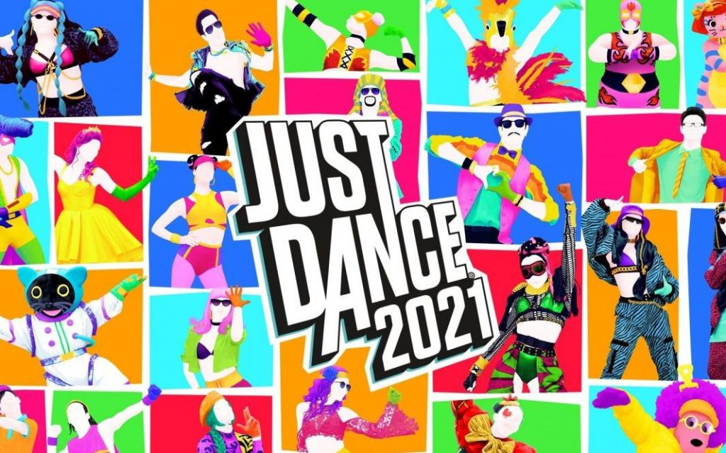 just-dance-2021-ps5-ps4-news-reviews-videos