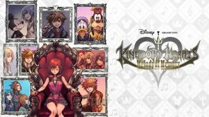 kingdom-hearts-melody-of-memory-gets-a-ps4-release-date-and-new-trailer
