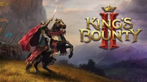 kings-bounty-2-ps4-news-reviews-videos
