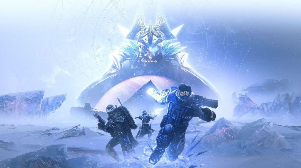 latest-destiny-2-beyond-light-trailer-offers-a-look-at-the-stasis-subclasses