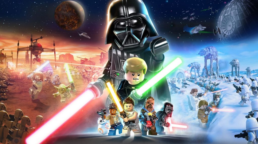 lego-star-wars-the-skywalker-saga-first-ps4-gameplay-revealed