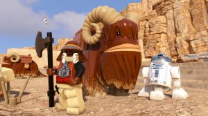 lego-star-wars-the-skywalker-saga-is-getting-a-ps5-release-in-spring-2021