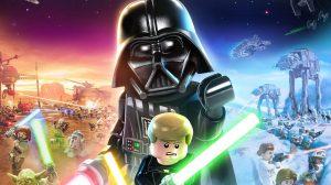 lego-star-wars-the-skywalker-saga-seemingly-delayed-to-2021-gameplay-coming-tomorrow