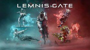 lemnis-gate-ps4-news-reviews-videos