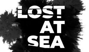 lost-at-sea-ps5-news-reviews-videos