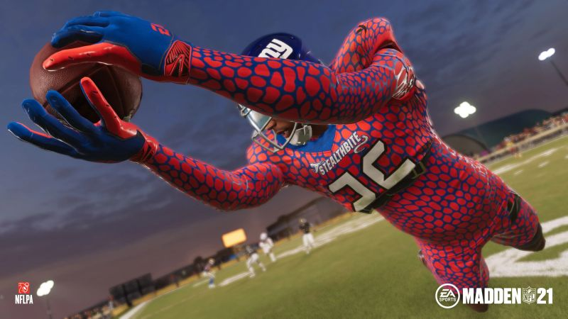 madden-nfl-21-review-the-yard