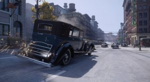 mafia-definitive-editions-classic-difficulty-aims-to-recreate-the-original-games-experience