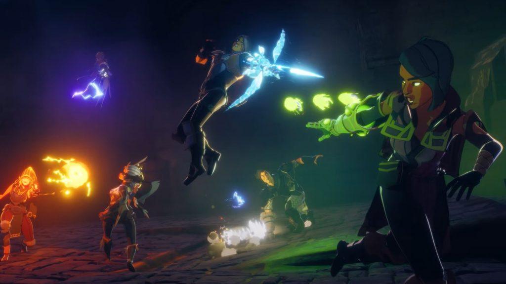 magic-based-battle-royale-spellbreak-is-launching-next-week-on-ps4