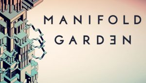 manifold-garden-ps4-news-reviews-videos