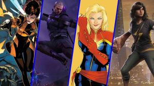 marvels-avengers-every-confirmed-and-rumored-playable-character