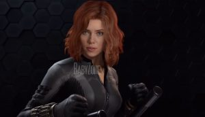 marvels-avengers-gets-the-deepfake-treatment-brings-mcu-actors-into-the-action