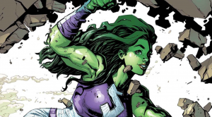 marvels-avengers-will-get-clone-characters-kate-bishop-and-she-hulk