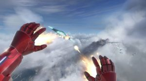 marvels-iron-man-vr-update-1-06-patch-notes-introduce-new-game-plus-and-new-weapons