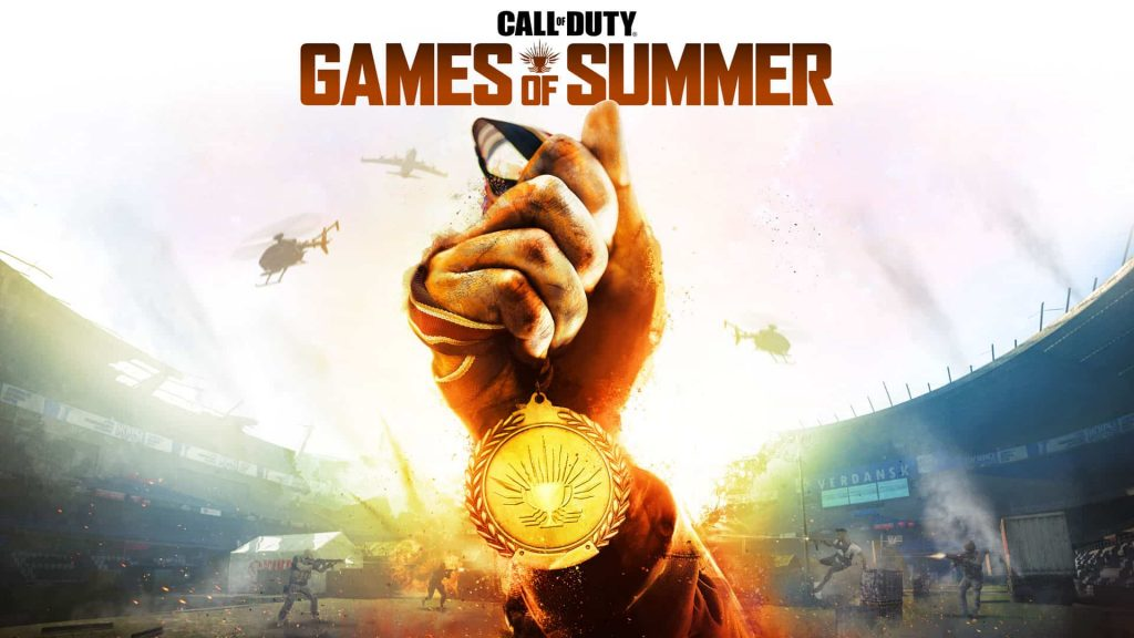 modern-warfare-and-warzones-games-of-summer-limited-time-event-arrives-on-friday