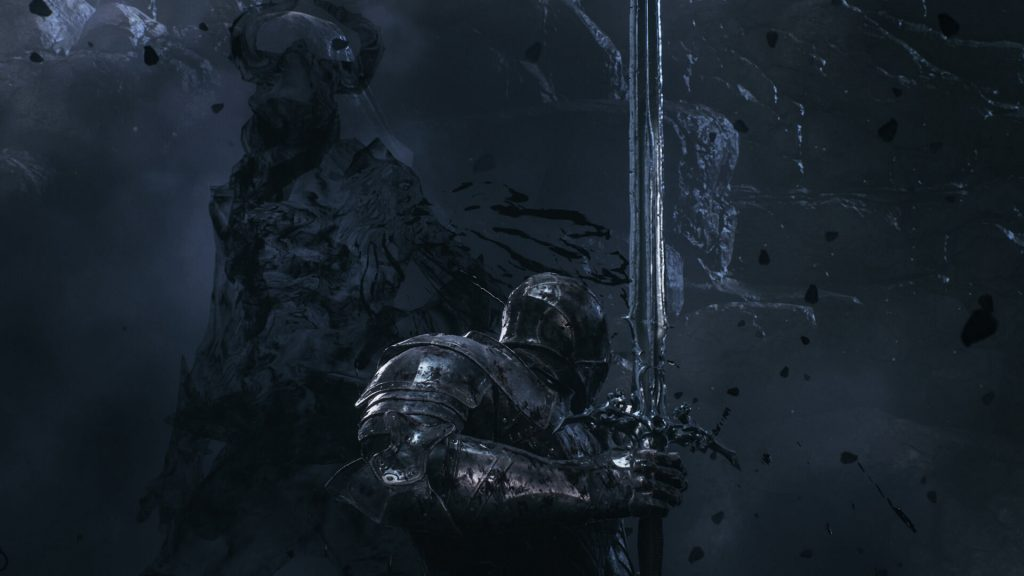 mortal-shell-ps4-release-date-announced-souls-like-arrives-in-less-than-two-weeks
