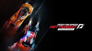 need-for-speed-hot-pursuit-remastered-ps4-news-reviews-videos